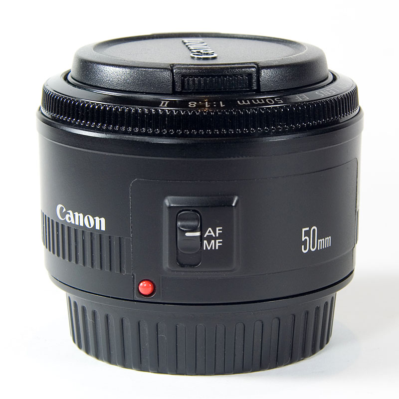18 50 canon: