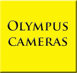 reflex & rangefinder cameras | pollini photo laboratory