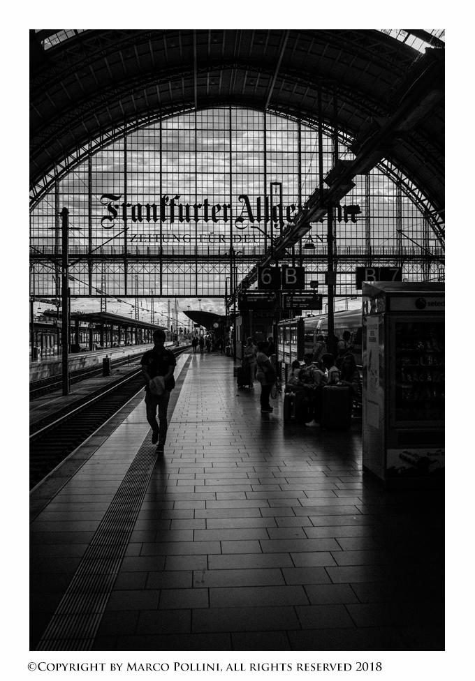 Frankfurter_Bahnhof