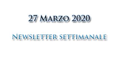 Data Newsletter Pollini Photo laboratory