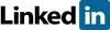 LinkedIn polliniphotolab